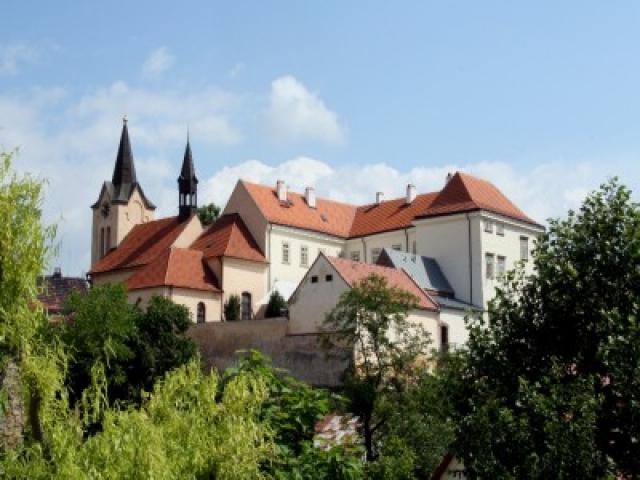 Konferencni Prostory Praha 9 Horni Pocernice Chvalsky Zamek